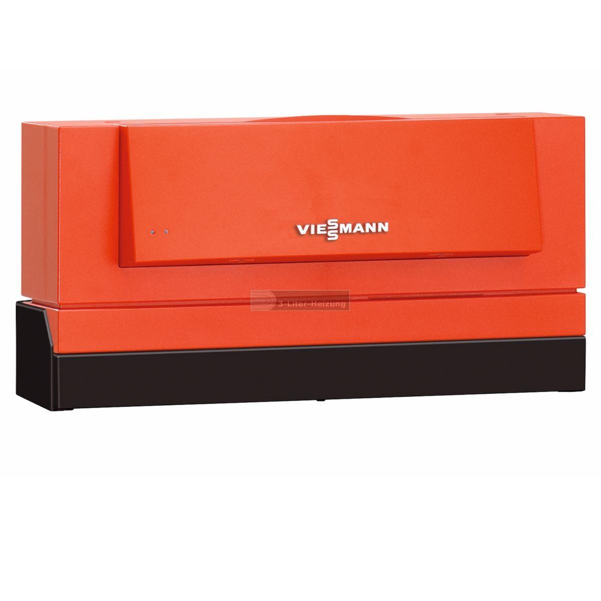 vitotronic 200 wo1b klimaanlage und heizung zu hause. Black Bedroom Furniture Sets. Home Design Ideas