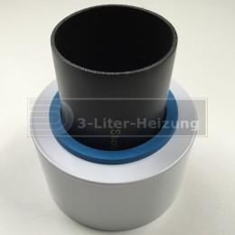 3 liter online shop zubeh r. Black Bedroom Furniture Sets. Home Design Ideas