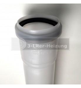 3 liter online shop abgassysteme zubeh r. Black Bedroom Furniture Sets. Home Design Ideas