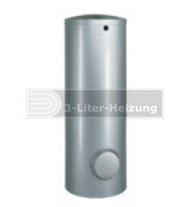 Vitocell 100-V Speicher 160 l
