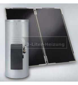 Viessmann Solarpaket SK05695