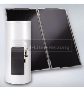 Viessmann Solarpaket SK05696