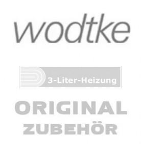 Wodtke Hauptplatine (S5 Steuerung), 13 kW mit Programm BM01