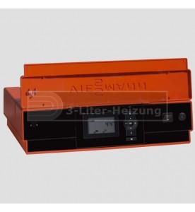 Vitotronic 100 KC4B digitale Kesselkreisregelung