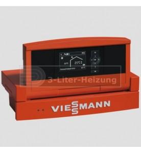 Vitotronic 200 KO1B digitale Kesselkreisregelung