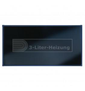 3 liter online shop viessmann befestigungssatz f r solarpaket f r 2 waagerechte. Black Bedroom Furniture Sets. Home Design Ideas