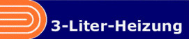 3-Liter-Heizung.de Online Shop - Viessmann-Heiztechnik und Wodtke Öfen zum sehr günstigen Preis