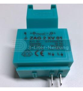 Viessmann Adapter Zündbaustein 230V