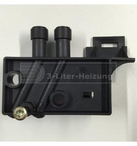 Viessmann Drucktransmitter