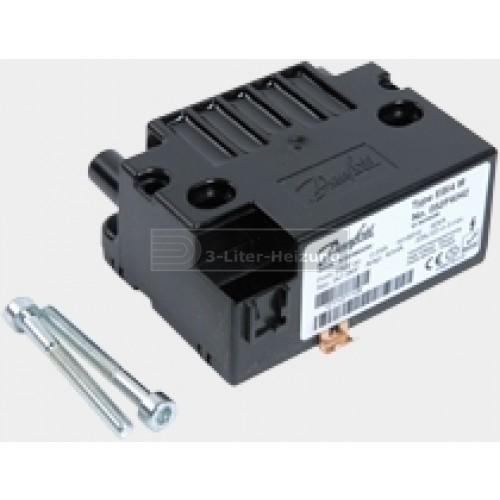 Viessmann Elektronisches Zündgerät EBI4M