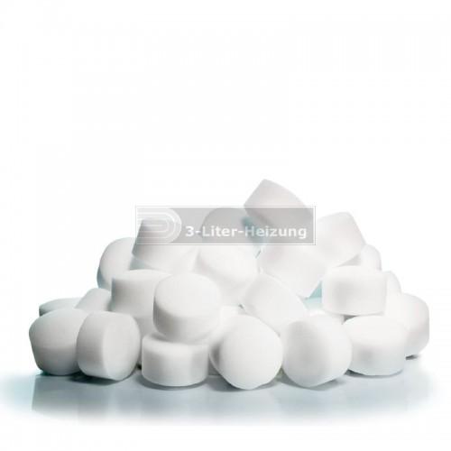 Viessmann Salzkissen für Regeneration 25kg Sack
