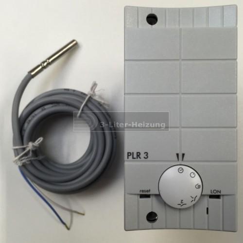 Viessmann Pufferladeregler PLR 3 für Vitolig 300