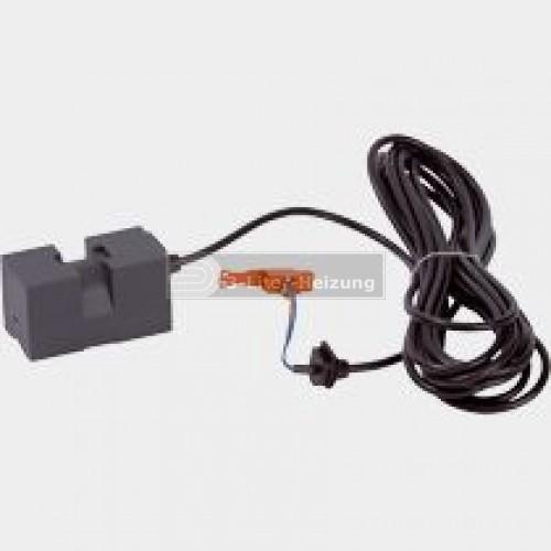 Viessmann Vorlauftemperatursensor PT 500