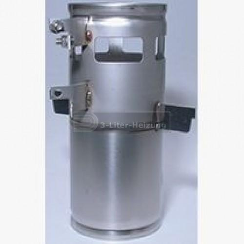 Viessmann Brennkammereinsatz Vitola 15 kW
