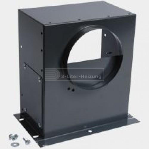 Viessmann Strömungssicherung Rexola 11kW