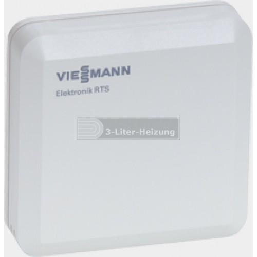 Viessmann Raumtemperatursensor (Ni500)