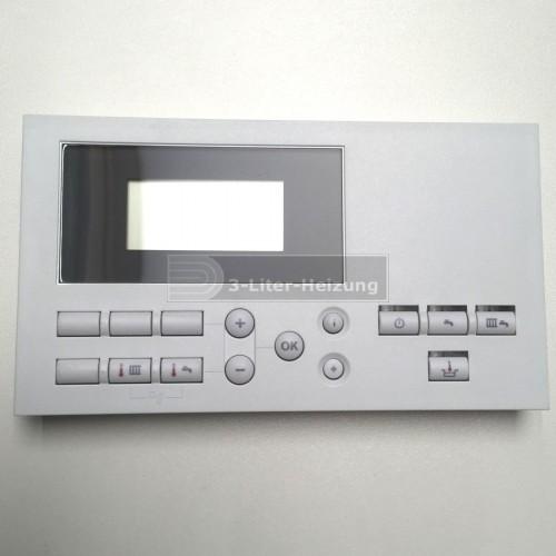 Viessmann Vitotronic 100 HC1