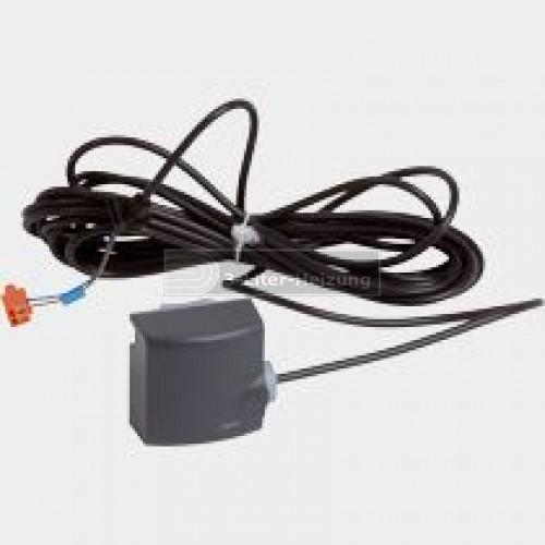 Viessmann Vorlauftemperatursensor 10 kOhm