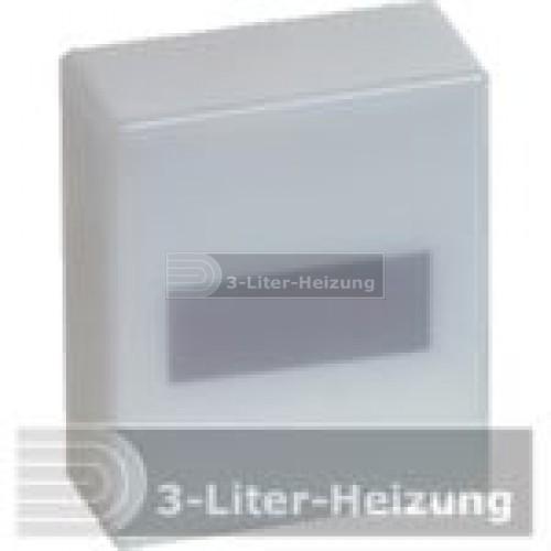 Viessmann Funk-Außentemperatur-Sensor
