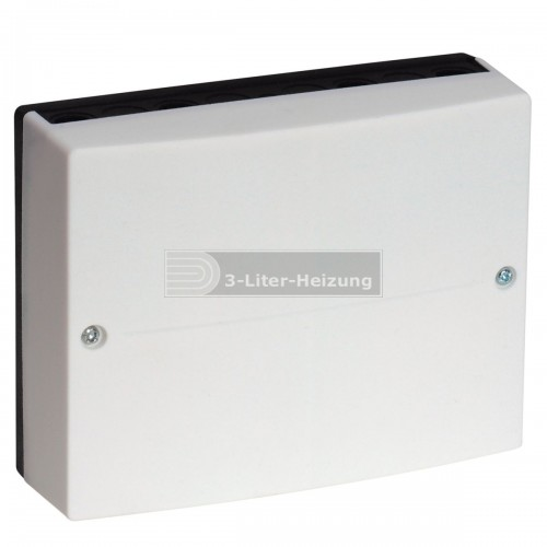 Viessmann Solarregelungsmodul SM1