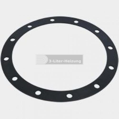 Viessmann Speicherdichtung 250x310x3 mm