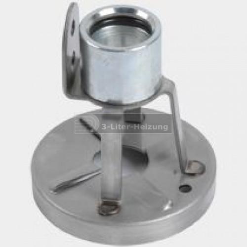 Viessmann Stauscheibe D=60 Ölbrenner 14-29kW