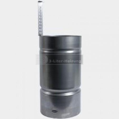 Viessmann Brennkammer Vitola 18 kW