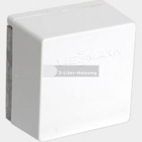 Viessmann Außentemperatursensor NTC