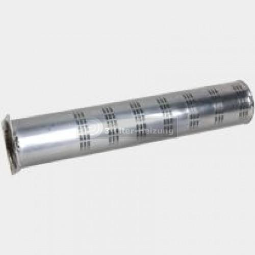 Brennerstab Typ 103.1304
