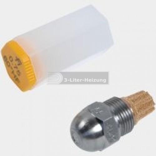 Viessmann Düse 0,75 Gph 60° HF Fluidics