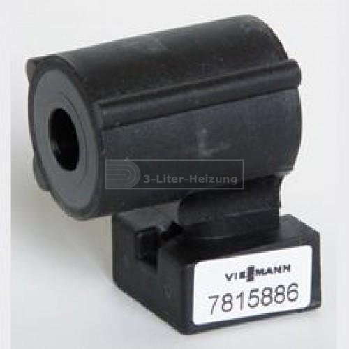 Viessmann Magnetspule 24VAC