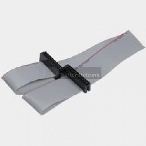 Flachbandleitung 26-polig
