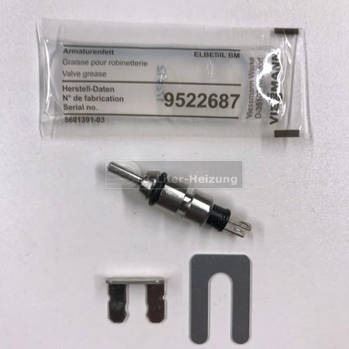 Viessmann Temperatursensor 7819967