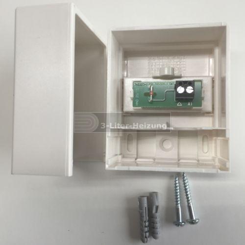 Viessmann Außentemperatur-Sensor