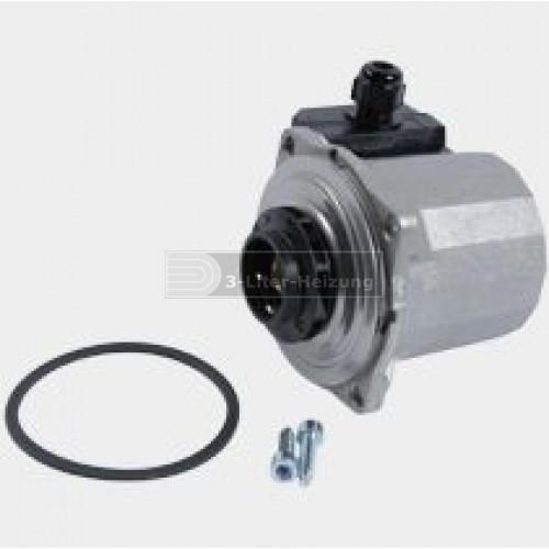 Umwälzpumpenmotor VIZ 2-3 für Vitodens