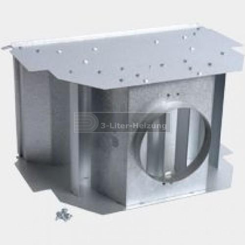 Viessmann Strömungssicherung 24kW