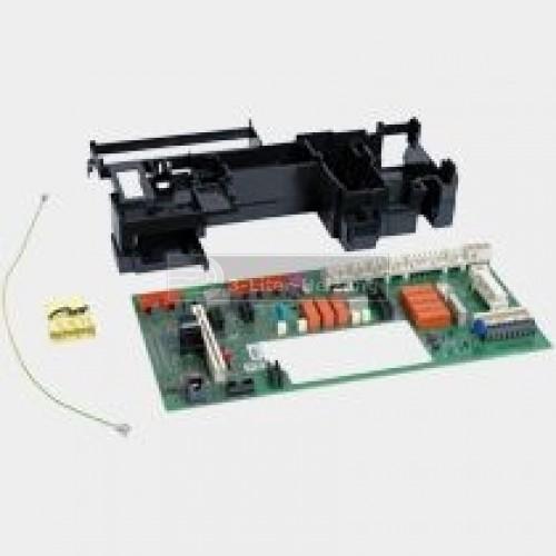 Viessmann Grundleiterplatte G-LP1 universal NR1/NRC