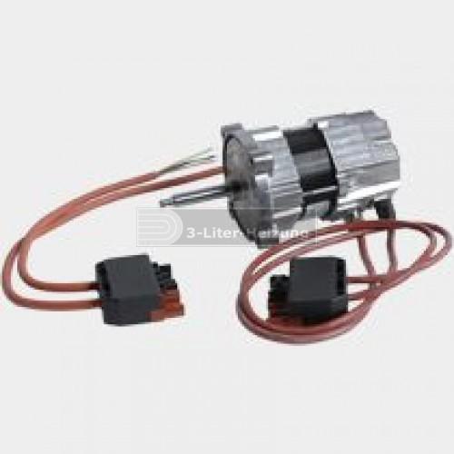 Viessmann Gebläsemotor für Vitolig 300 VL3A und VL3