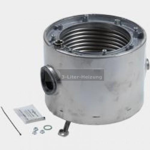 Viessmann Wärmetauscher 26 kW