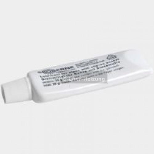 Viessmann Gleitmittel (Chloridfrei) Tube 30g