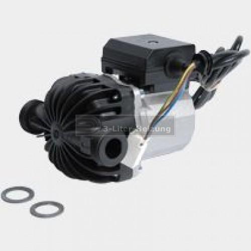 Umwälzpumpenmotor VIZRS 15 4-3 für Vitodens