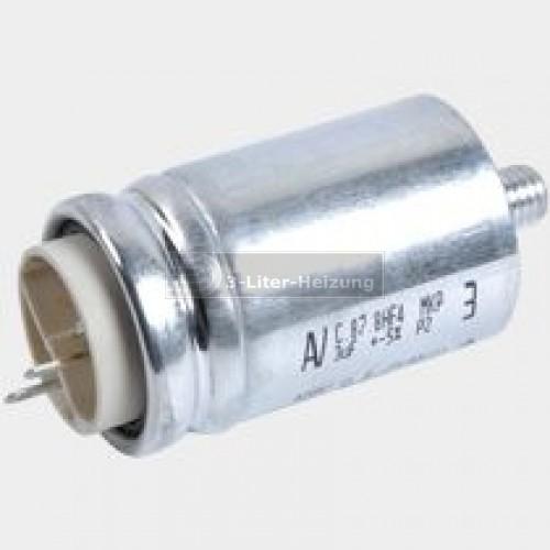 Viessmann MKP-Kondensator 3 F