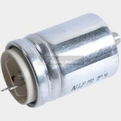 Viessmann MKP-Kondensator 4 F