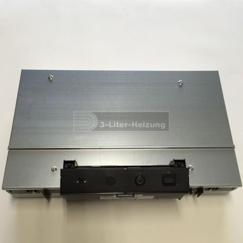 Viessmann Regelung VBC133-A06.101