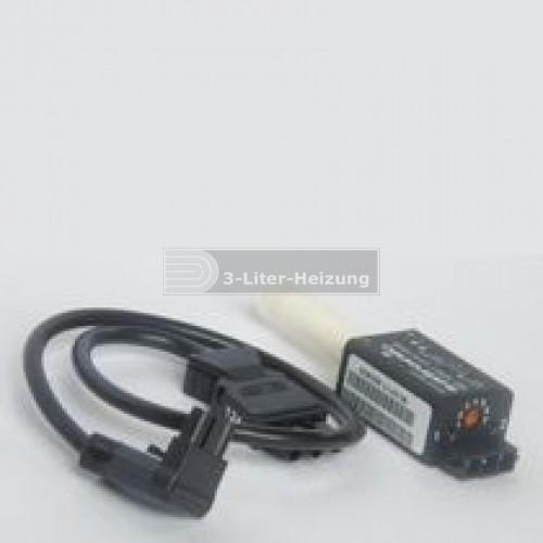 Viessmann IR-Flackerdetektor 1010.1 axial weiss