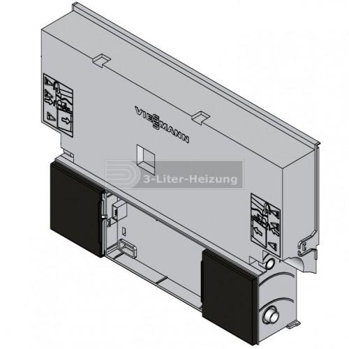 Viessmann Regelung VBC132-D60.101