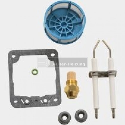 Viessmann  Wartungsset Vitoladens BC3 15/22 kW