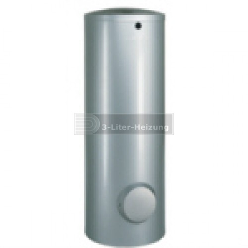 Vitocell 100-V Speicher 200 l