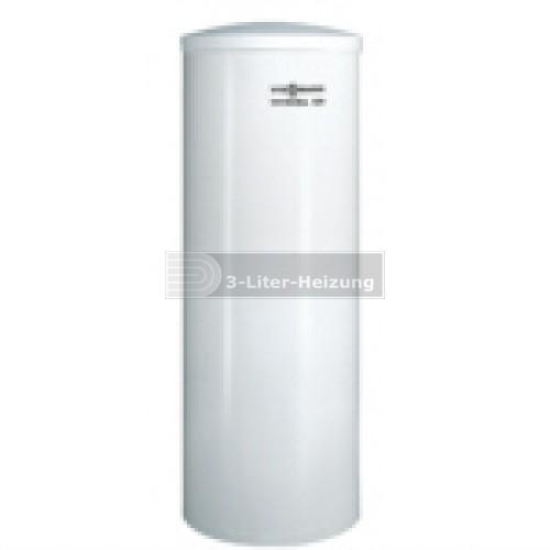 Vitocell 100-W Speicher 300 l