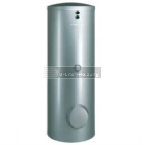 Vitocell 100-B bivalenter Speicher 500 l